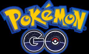 pokemon-sticker.png
